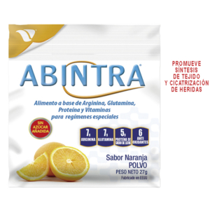 ABINTRA